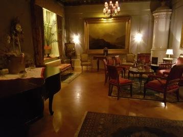 Musiksalongen (pianorommet)